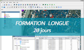 formation longue 20 jours
