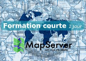mapscript-1-jour
