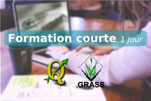 qgis-grass-3d-1-jour