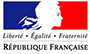 republique fran�aise