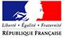 republique fran�aise