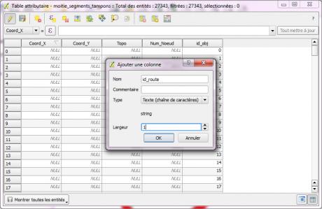LRS_1_id_route_sur_segments