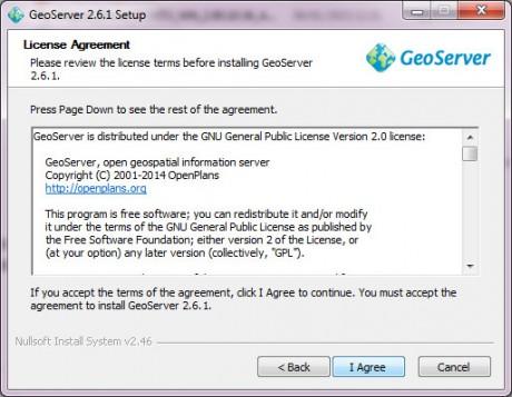 installation_geoserver(2)