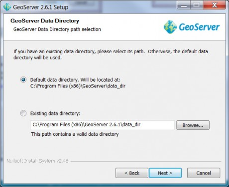 installation_geoserver(5)