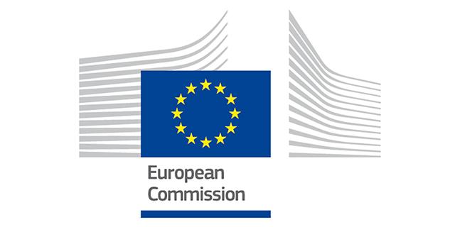 Resultado de imagen de parlamentoeuropeo