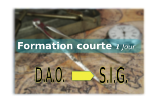 daosig-1-jour