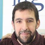 Illustration du profil de Jean-François Behm