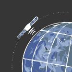 Illustration du profil de Equipe Télédétection Ecole d\'Ingénieurs de Purpan