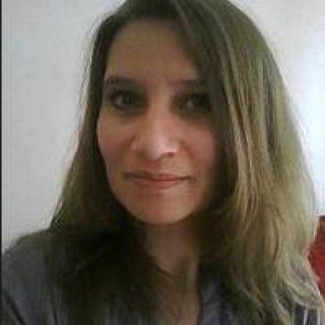 Illustration du profil de Emmanuelle CANO